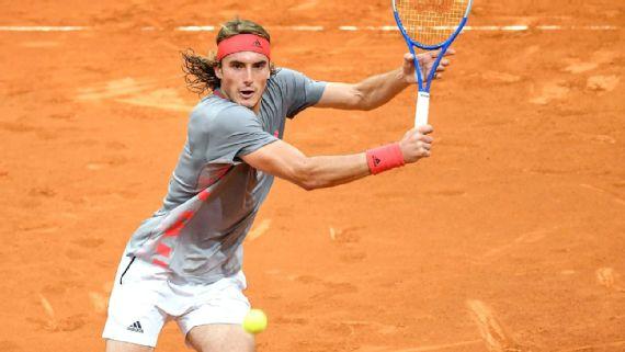 Colpi nel tennis, quali sono i migliori colpi del tennis