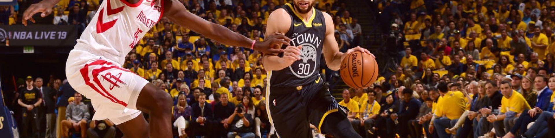 NBA, regole non scritte nella pallacanestro